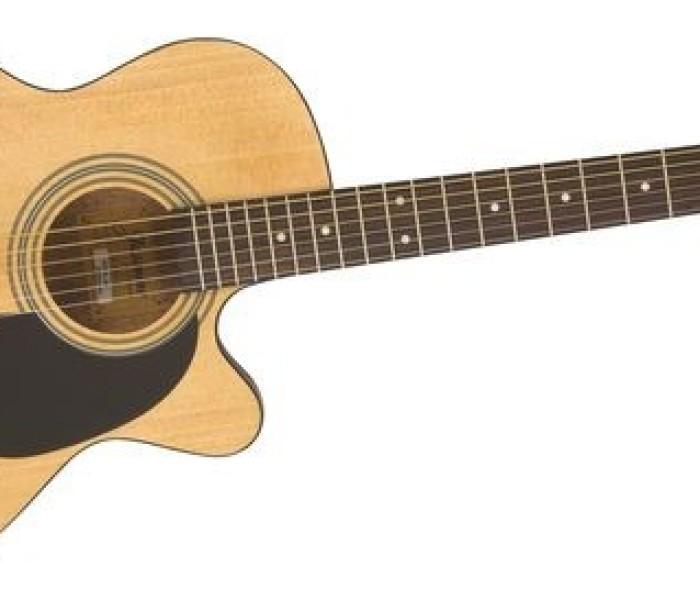 Takamine Jasmine S34C Acoustic Guitar NEX