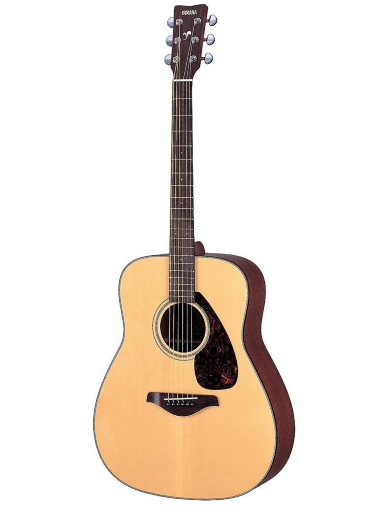 yamaha-fg700s-folk-acoustic-guitar