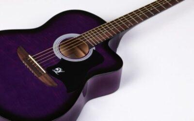 lindo guitars