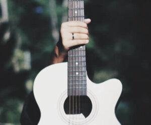 tanglewood guitars review
