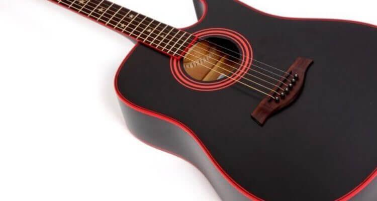 Lindo Guitars review