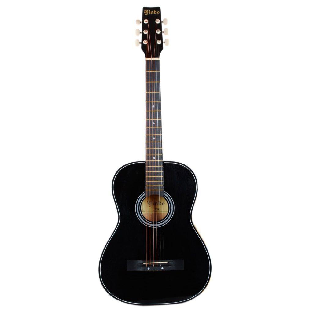 HST Acoustic Concert Classic Guitar