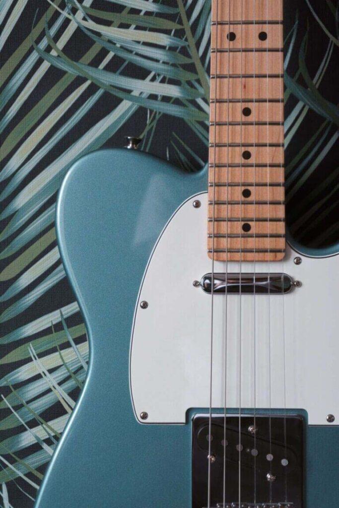 Fender Player Telecaster Review