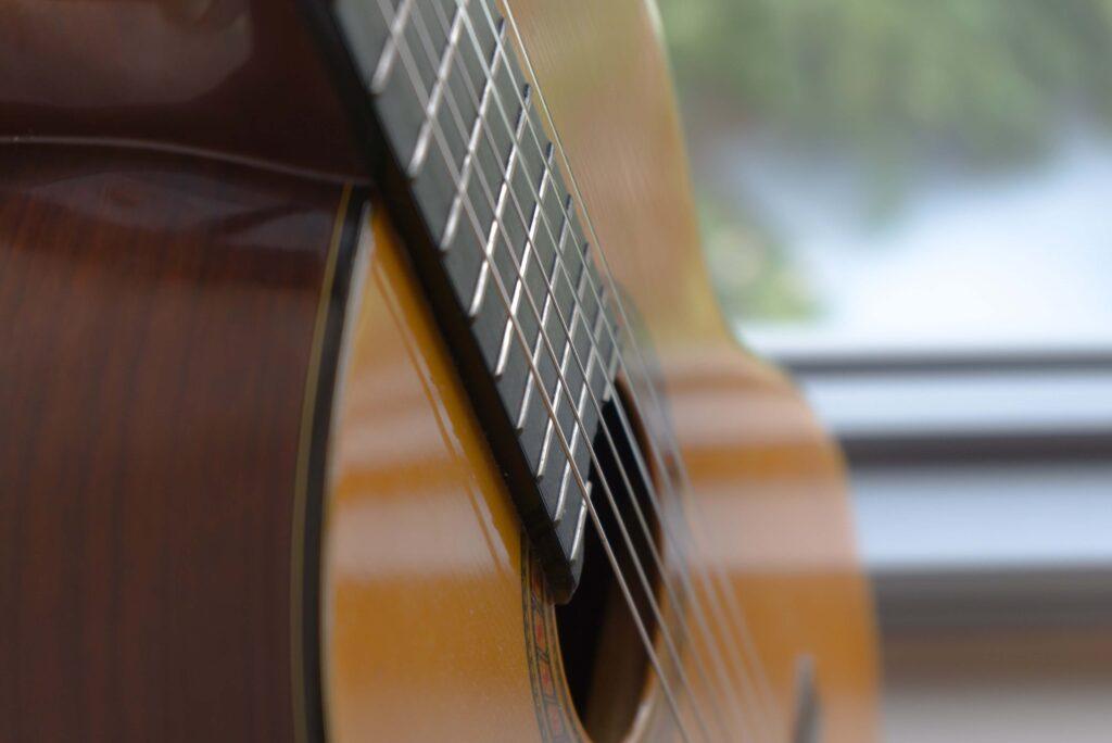 falcon acoustic guitars